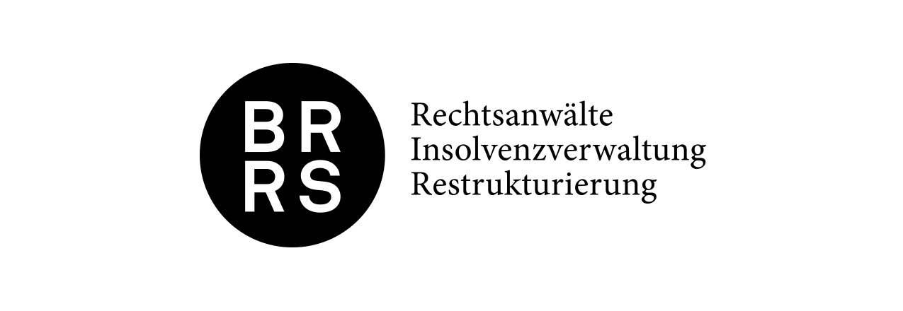 Logo BRRS Rechtsanwälte GbR