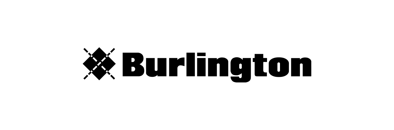 Logo Burlington