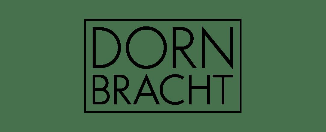 Logo Dornbracht GmbH & Co.KG
