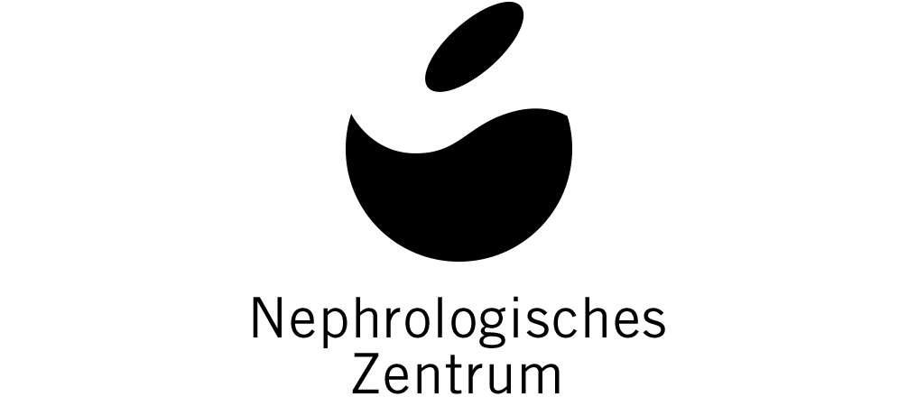 Logo Nephrologisches Zentrum
