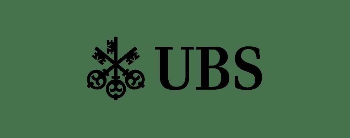Logo UBS Europe SE