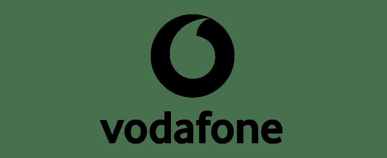 Logo Vodafone GmbH