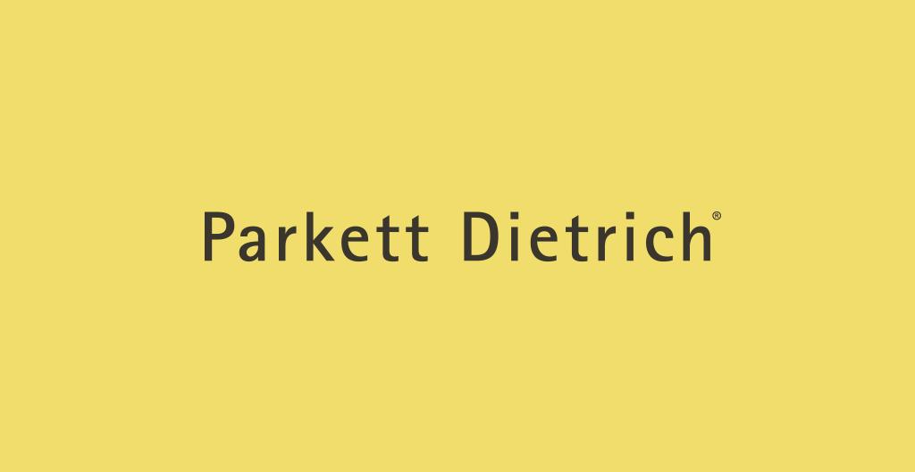 Logo Parkett Dietrich