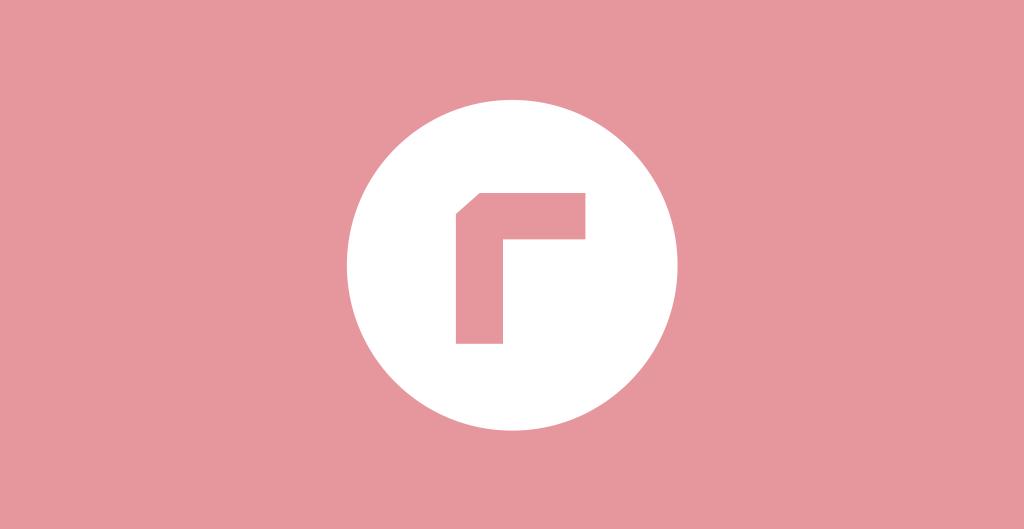 Logo Rekorder Berlin Filmproduktion